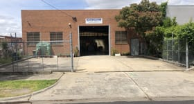 Industrial / Warehouse commercial property for lease at 12 Mantell Street Coburg North VIC 3058