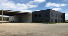 Factory, Warehouse & Industrial commercial property for lease at 105 Hume Highway Somerton VIC 3062