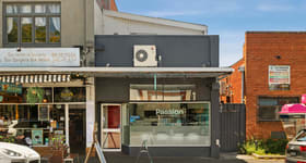 Medical / Consulting commercial property for lease at 83 Ormond Road Elwood VIC 3184