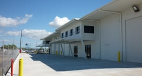 Offices commercial property for lease at 2/198 Enterprise Street Bohle QLD 4818