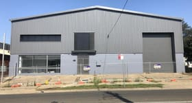 Industrial / Warehouse commercial property for lease at Riverwood NSW 2210