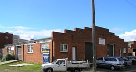 Industrial / Warehouse commercial property for lease at Mortdale NSW 2223