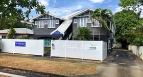 Offices commercial property for lease at 247 McLeod Street Cairns North QLD 4870