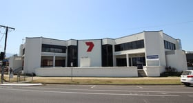 Offices commercial property for lease at C/78 Mulgrave Road Parramatta Park QLD 4870