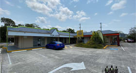 Retail commercial property for lease at 18/1 Regina Ave Ningi QLD 4511