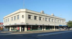 Offices commercial property for lease at Level 1/639G Dean  Street Albury NSW 2640