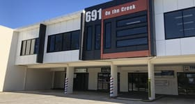 Showrooms / Bulky Goods commercial property for lease at Shop 1/691 Albany Creek Road Albany Creek QLD 4035