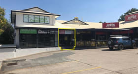 Offices commercial property for lease at 8/338 Waterworks Street Ashgrove QLD 4060