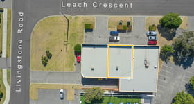 Showrooms / Bulky Goods commercial property for lease at 2/5 Leach Crescent Rockingham WA 6168