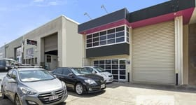 Offices commercial property for sale at 162 Abbotsford Road Bowen Hills QLD 4006