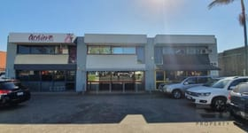 Industrial / Warehouse commercial property for lease at Unit  2/18 Spine Street Sumner QLD 4074