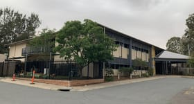 Offices commercial property for lease at 1.03 level 1/22 Thynne Street Bruce ACT 2617