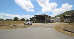 Industrial / Warehouse commercial property for lease at 5-25 Greenbank West Road Aeroglen QLD 4870