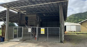 Factory, Warehouse & Industrial commercial property for lease at 5-25 Greenbank West Road Stratford QLD 4870