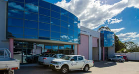 Offices commercial property for sale at 14/10 Chilvers Road Thornleigh NSW 2120