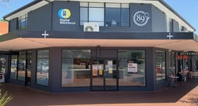 Retail commercial property for lease at 2/45 Novar Street Yarralumla ACT 2600