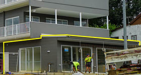 Shop & Retail commercial property for lease at 29 Dayboro Road Petrie QLD 4502