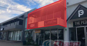 Retail commercial property for lease at 1/45 Douglas Street Milton QLD 4064