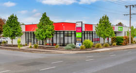 Offices commercial property for lease at 1/107-109 Dyson Road Christies Beach SA 5165