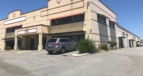 Offices commercial property for lease at 2/30 Buckingham Dr Wangara WA 6065