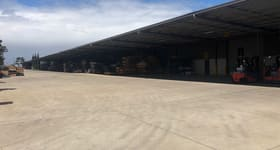 Industrial / Warehouse commercial property for lease at 2 Marwen Drive Derrimut VIC 3026