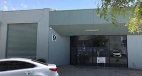 Offices commercial property for lease at 9/5-7 Vesper Drive Narre Warren VIC 3805