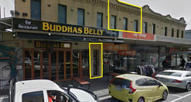 Offices commercial property for lease at Suite 3/75A Chapel St Windsor VIC 3181