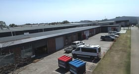 Industrial / Warehouse commercial property for lease at 2 & 5/23 Lathe Street Virginia QLD 4014