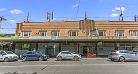 Medical / Consulting commercial property for lease at 595B Hampton Street Hampton VIC 3188
