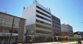 Offices commercial property sold at (Suite 2)/456-460 Hunter Street Newcastle NSW 2300