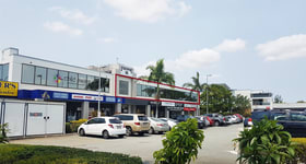 Offices commercial property for lease at 7/326 Gympie Road Strathpine QLD 4500