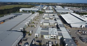 Showrooms / Bulky Goods commercial property for lease at 34&35/75 Waterway Drive Coomera QLD 4209