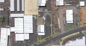 Rural / Farming commercial property for lease at 59 Halifax Drive Davenport WA 6230