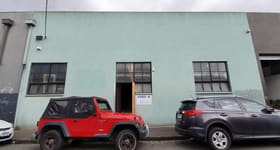 Offices commercial property for lease at 17 Down Street Collingwood VIC 3066
