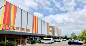 Hotel, Motel, Pub & Leisure commercial property for lease at T8/10 Little Fletcher Street Townsville City QLD 4810