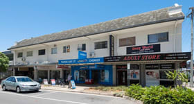 Offices commercial property for lease at 7/28-30 Bay Street Tweed Heads NSW 2485