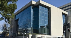 Offices commercial property for lease at Level 1 Suite 104/1-7 Moore Street Liverpool NSW 2170