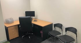 Serviced Offices commercial property for lease at 11/1490 Albany Highway Beckenham WA 6107