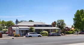 Offices commercial property for lease at Corner Skipton/Dawson Street Ballarat Central VIC 3350