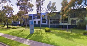 Offices commercial property for lease at C9/756-758 Blackburn Road Clayton VIC 3168