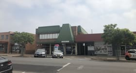 Offices commercial property for lease at Suite 2 / 42 William Street Raymond Terrace NSW 2324