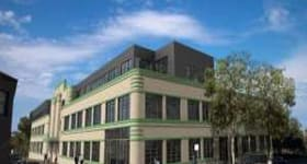 Offices commercial property for lease at Level 1/63-79/ Miller Street Pyrmont NSW 2009