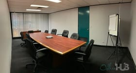 Offices commercial property for lease at SH12/6 Goulburn Street Kings Park NSW 2148