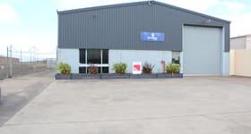 Industrial / Warehouse commercial property for lease at 54 Centre Road Morwell VIC 3840