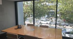 Offices commercial property for sale at 25/25-29 Lonsdale Street Braddon ACT 2612