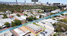 Medical / Consulting commercial property for lease at 192 Melbourne Street North Adelaide SA 5006