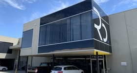 Showrooms / Bulky Goods commercial property for lease at 37 Bayside Avenue Port Melbourne VIC 3207
