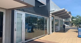 Offices commercial property for lease at 698A Anzac Hwy Glenelg SA 5045