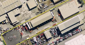 Factory, Warehouse & Industrial commercial property for sale at 100 Grindle Road Rocklea QLD 4106