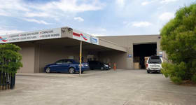 Industrial / Warehouse commercial property for lease at 59 Langford Street Pooraka SA 5095